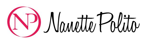 Nanette Polito